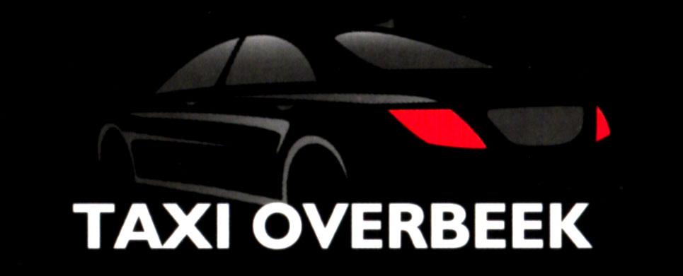 Taxi Overbeek